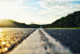 El Camino a la Bendición