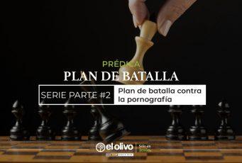 Plan de batalla contra la pornografía